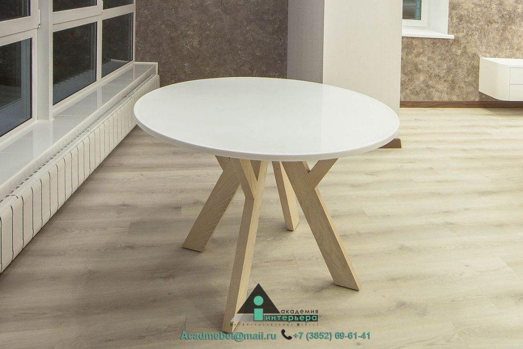 мебельна заказ в Барнауле Академия интерьера