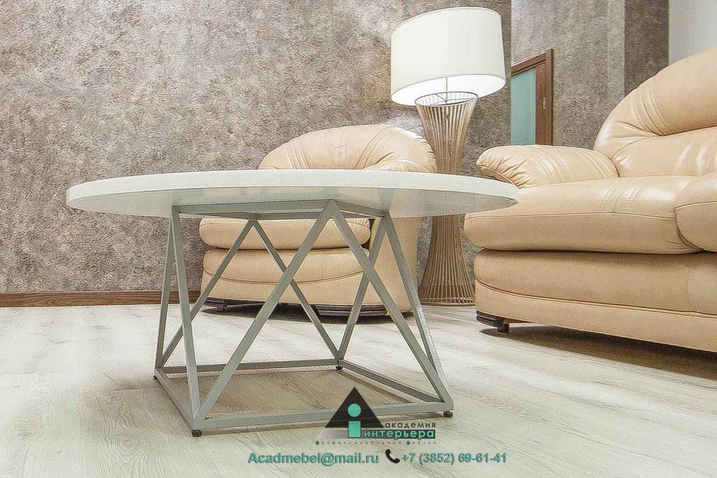 мебель на заказ в Барнауле Академия интерьера