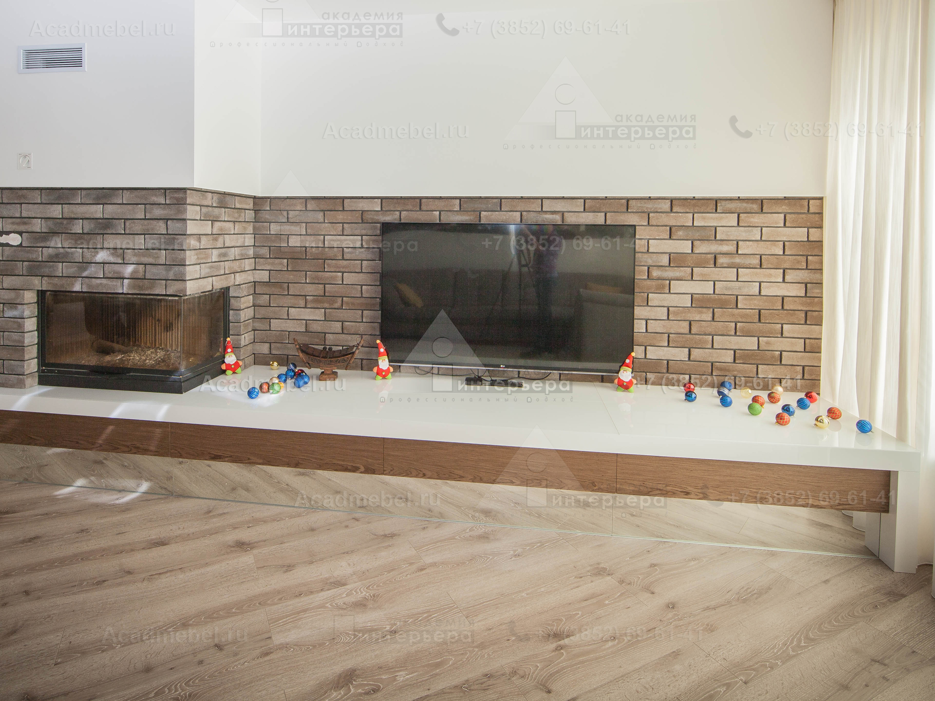 Мебель в  коттедж