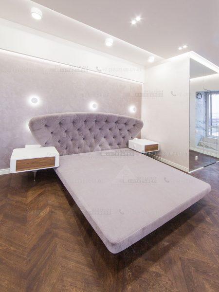 мебель на заказ Барнаул